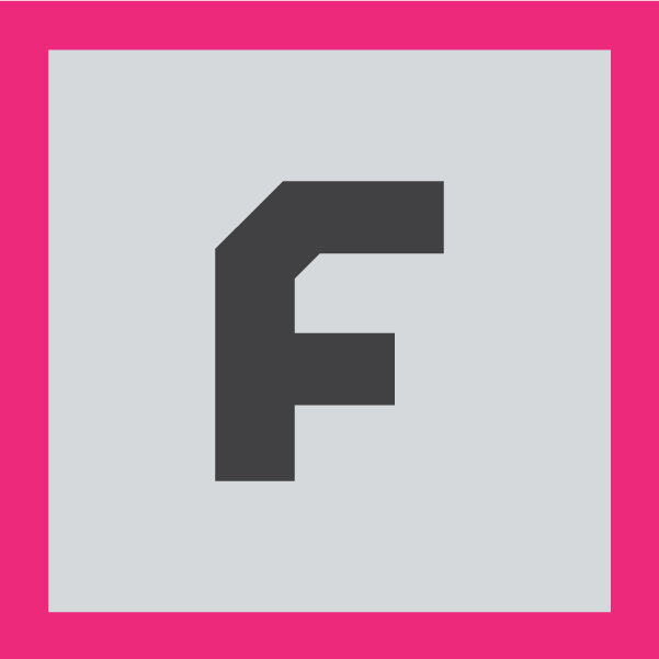Finalisten AB logo F kvadrat RGB png digital