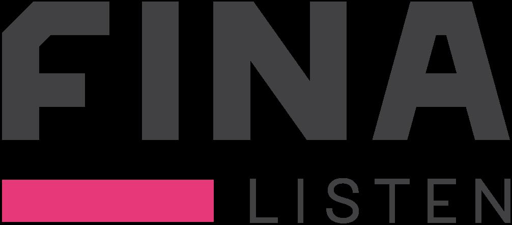 finalisten-kompakt-logga